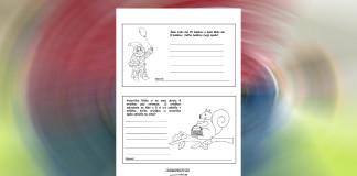 Slovné úlohy z matematiky pre druhákov