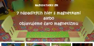 Magnetizmus